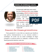 PORTUGÊS - PRIMEIRO ANO.pdf