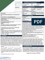 DOC008-583765738-37976319.pdf
