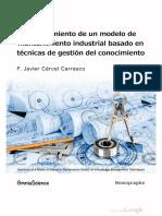 Planteamiento_de_un_modelo_de_mantenimie