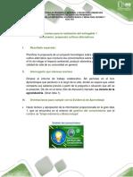 ENTREGABLE 1 TECNOLOGÍA E INFORMÁTICA_ciclo VI 777