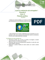Entregable I Ciclo VI (2) (1).pdf