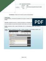 Ficha_7.pdf