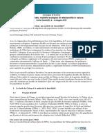 05_Mouloungui_gestion_forestiere_Gabon_FR