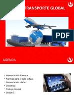 Sesión 1_2020_2 (1).pptx