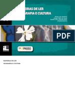 Maneiras_de_Ler_Geografia_e_Cultura.pdf