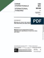 IEC 60100-1962 amd1-1969 scan