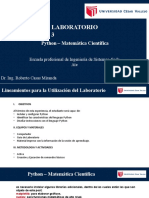 Guia_Lab4