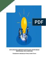 LAS IDEAS EMPRESARIALES.pdf