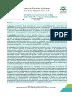 9-CEA-Policy-Brief-do-retorno-as-aulas-e-prev-covid