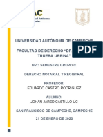 NOTARIAL .docx