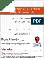 GUIA PRÁTICO DO ALFABETIZADOR -1º encontro.pdf