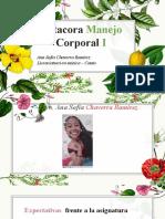 Bitacora Clase 6 - Ana Sofia Chaverra Ramirez.pptx