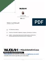 wuolah-free-TEMA-1-LATINA.pdf