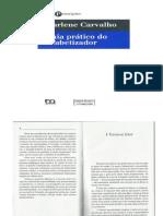 document.onl_carvalho-marlene-guia-pratico-do-alfabetizador (1)