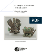 InformeFinal2012.pdf