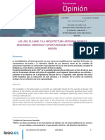 DIEEEO125-2014 UOE y Sahel CesarPintado