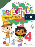 DetectivesMat4LAM