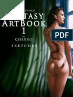 fantasy-art-book-1-sketches.epub