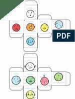 Dado-de-emociones-Modelo-de-papel