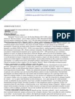 Andronache-Tuzluc-caracterizare