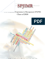 pgpm2010_brochure