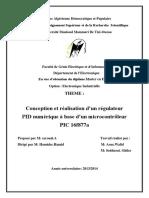 AousWalid_SeddaouiGh.pdf