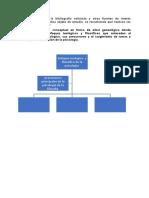 tarea 1 ETICA PROFESIONAL DEL PSICOLOGO.docx