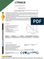 cable_chauffant_autoregulant_traceco-15.pdf