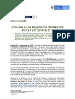 031_Acojase_a_los_beneficios_dispuestos_por_la_ley_2010_de_2019.pdf