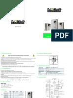 Guide_de_Demarrage_Rapide_VFR_081_v1.pdf