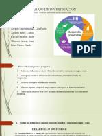 Informe - Desarrollo Sostenible - GAC - 1