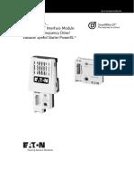 de1-smartwire-manual-mn040012009z.pdf