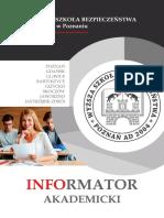 informator-2020-2021-2