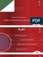 Support de foramtion Garantie KIA (1) (3).pptx