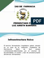 AREAS DE FARMACIA 1