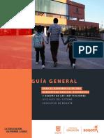 guia_oficiales_v2_c.pdf