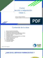 modo de facturqacion.pdf