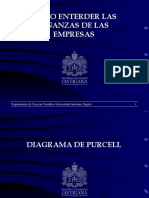Contabilidad - Purcell.ppt