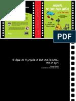 Manual de Cine para niños by Dora Guzmán Treviño (z-lib.org)