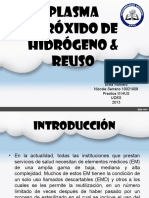 sterrad-130515183243-phpapp01.pdf
