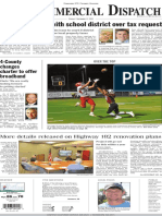 Commercial Dispatch eEdition 9-13-20