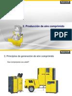 Función Compresor de Tornillo y Piston.pdf