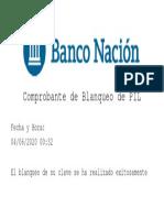 Comprobante_BlanqueoPIL
