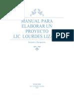 CLASIFICACION DE LOS BANCOS ACTIVIDAD EVALUATIVA PROFA.docx