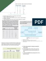 EJERCICIOS DE PRACTICA PARA EL ESTUDIANTE (1).pdf