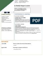 Hoja de vida Regente de Farmacia 2.doc.docx
