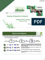 1.1.4 - Estequiometria (4).pdf
