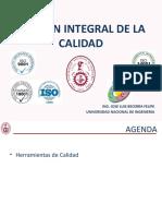 MS525 Gestión Integral de la Calidad 17.pptx