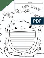 Aprender-a-redactar-cosas-que-me-hacen-feliz-2.pdf
