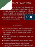 1.1-INTRODUCCIONAUDITORIA-PPT